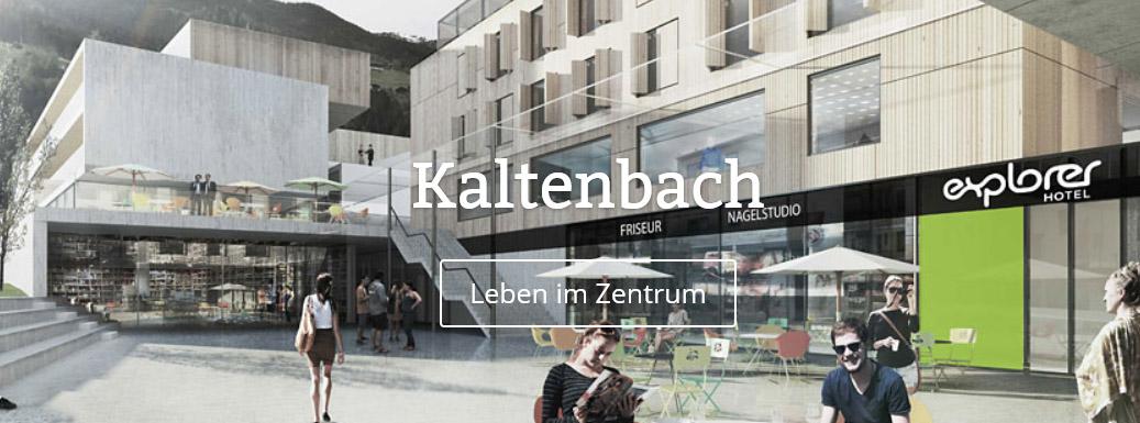 HIL_Kaltenbach