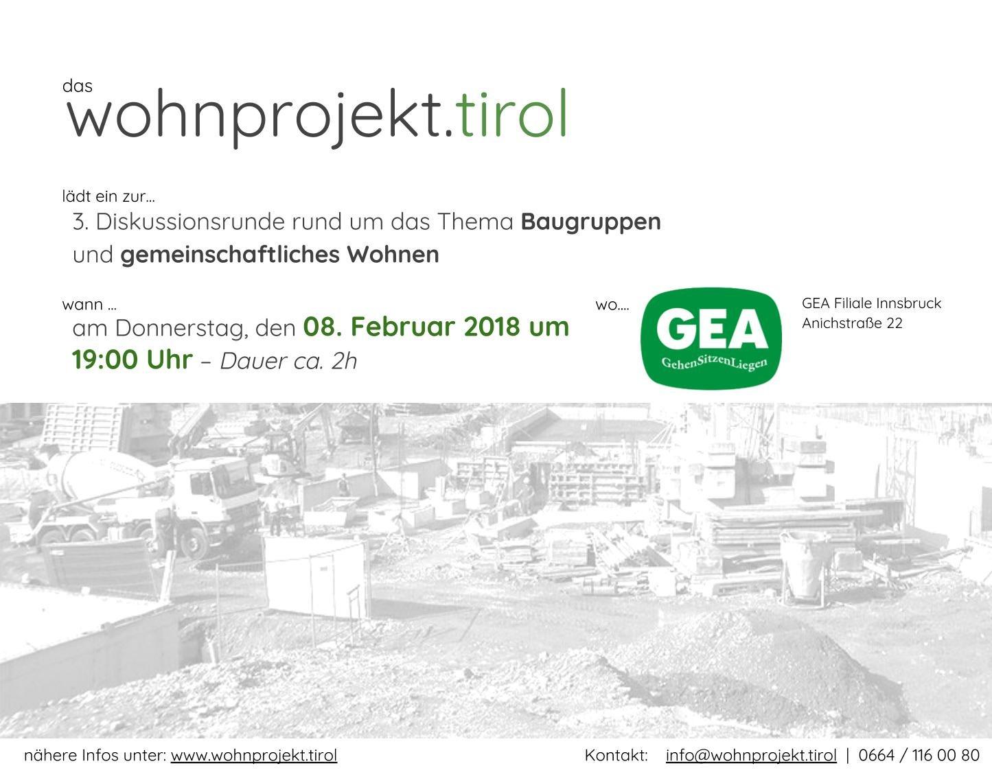 WPT_2018-02-08_GEA_2_Einladung_Flyer